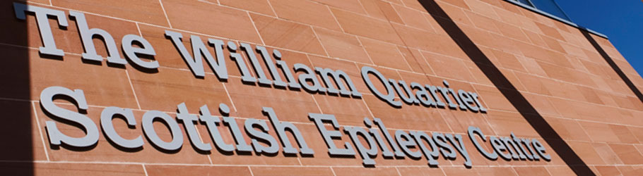 The William Quarrier Scottish Epilepsy Centre